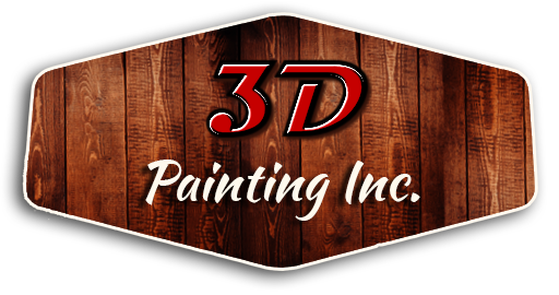 3D Painting Inc.